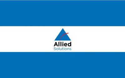 Allied Solutions Improving Application Performance and Customer Engagement