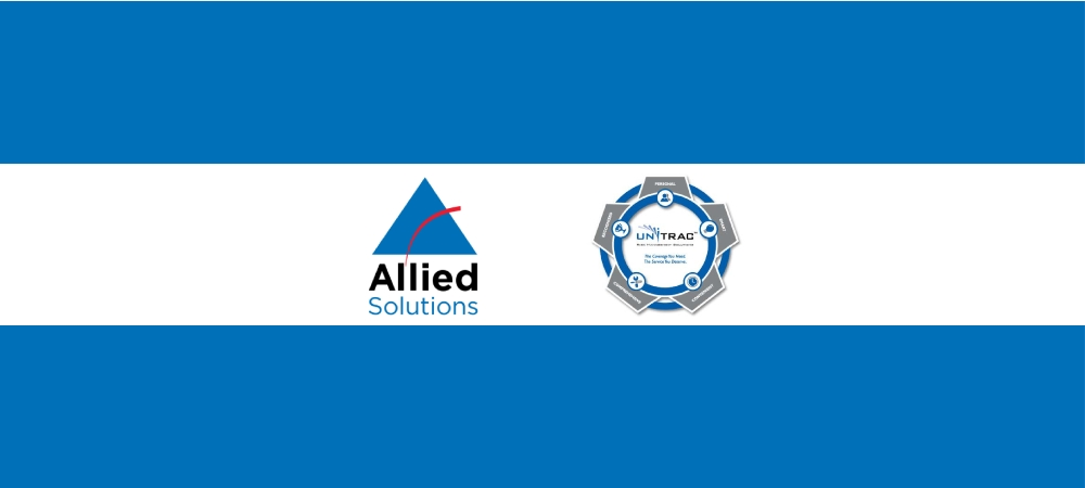 Allied Solutions UniTrac™