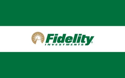 Fidelity Managed Accounts System