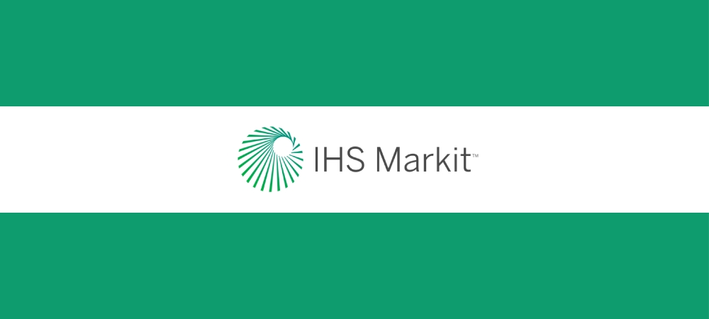 Osprey Software Development IHS Markit Renewable Energy Benchmarking