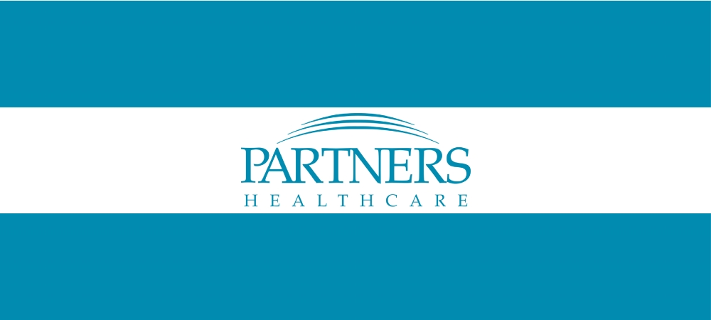 Partners Healthcare COI Reporting System