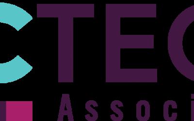 NC Technology Association