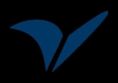 Osprey Software Bird Logo