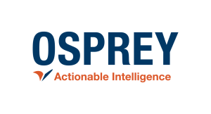 Osprey-Logo-Actionable-Intelligence.FINAL