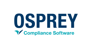 Osprey-Logo-Compliance-Software.FINAL