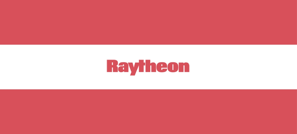 Raytheon Osprey Software Development Advanced Logistics Configuration System