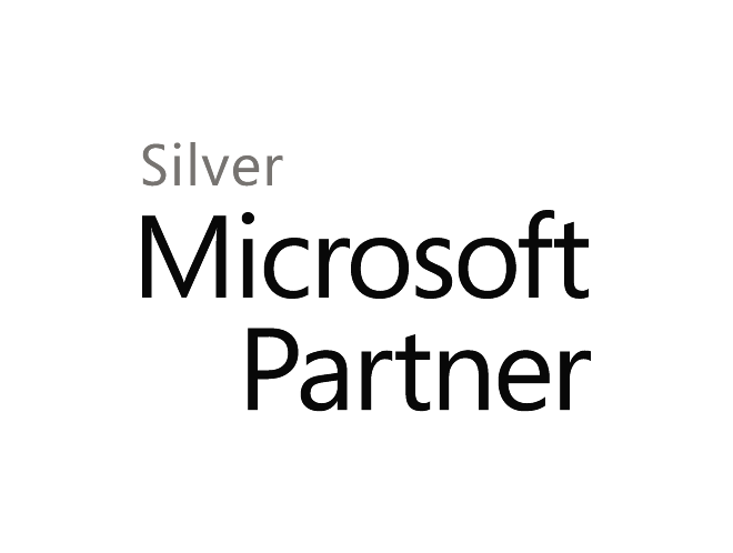 microsoft silver partners osprey software
