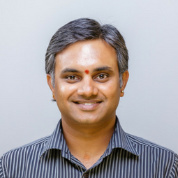 Vijayesh Hassan