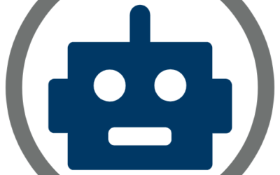 Robotic Process Automation: How to get started.