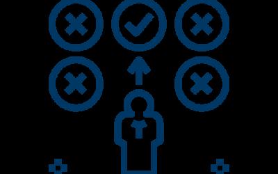 Selecting a Strategic Software Partner