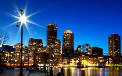 Join Osprey at Boston's Azure Datafest